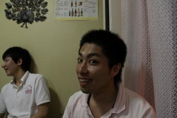 IMG_0366.JPG